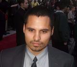 Michael Pena Photo 1