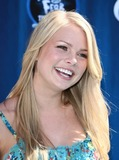 Kelli Goss Photo 1