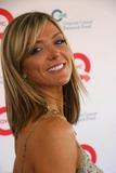 Debbie Matenopoulos Photo - Donna Karan in Style Magazine and Kelly Ripa Host Super Saturday 11 to Benefit the Ovarian Cancer Research Fund Novas Art Project Watermill New York 07-26-2008 Photo by Barry Talesnick-ipol-Globe Photos Inc Debbie Matenopoulos