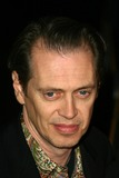 STEVEN BUSCEMI Photo 1