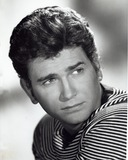 Michael Landon Photo 1