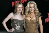The Runaways Photo 1