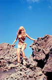 Raquel Welch Photo - Raquel Welch Photo ByGlobe Photos Inc