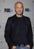 Joe Bastianich Photo 1