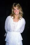 Heather Locklear Photo - Heather Locklear 10-1982 12450 Photo by Phil Roach-ipol-Globe Photos Inc