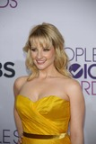 Melissa Rauch Photo 1