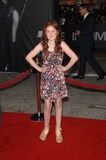 Emma Kenney Photo 1