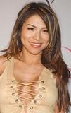 Aiko Tanaka Photo - Bench Warmer 3rd Annual Summer Partyat Avalon Hollywood CA 08042004 Photo by Miranda ShenGlobe Photos Inc 2004 Aiko Tanaka