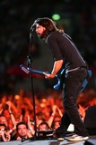 Dave Grohl Photo 1