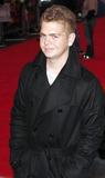 Jack  Osbourne Photo 1