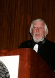 Caroll Spinney Photo 1