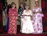 Queen Beatrix Photo 1