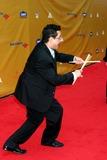 Tito Puente Photo 1
