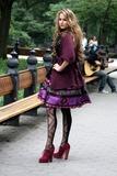 Leelee Sobieski Photo 1