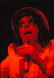 Alice Cooper Photo 1