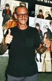 Terry Richardson Photo 1