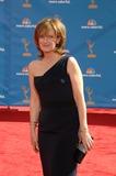 Anne Sweeny Photo 1