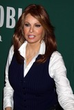 Raquel Welch Photo 1