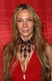 Virginia Hey Photo 1