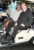 Alan Kalter Photo - Dan Grimaldialan Kalter Tony Darrow Celebrity Golf Tournament Benefiting United Cerebral Palsy of NYC at Montammy Golf Club Alpine New Jersey 08-20-2007 Photo by John Barrett-Globe Photosinc