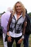 Anne Jones Photo 1