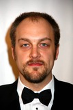 Alexander Gemignani Photo 1