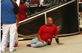 Albert Pujols Photo 1