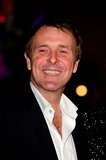 Phil Tufnell Photo 1