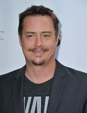 Edge Photo - Jeremy London attending the Los Angeles Premiere of Edge of Salvation Held at the Arclight Theater in Hollywood California on December 6 2012 Photo by D Long- Globe Photos Inc