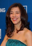 Katie Findlay Photo 1