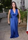 Soleil Moon Frye Photo 1