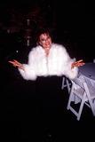 Tammy Faye Baker Photo 1