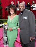 Louis Gossett Jr Photo 1