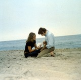 Sharon Tate Photo 1
