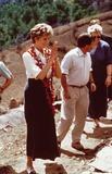Princess Diana Photo 1