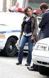 Lisa Bonet Photo 1