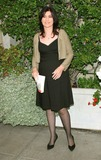 Nancy Mckeon Photo 1