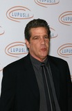 Glenn Frey Photo 1