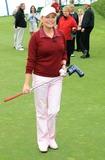Cheryl Ladd Photo 1