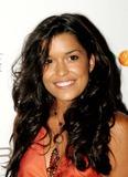Alicia Sixtos Photo 1