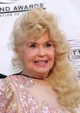 Donna Douglas Photo 1