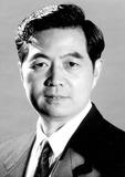 Hu Jintao Photo 1