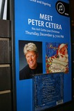 Peter Cetera Photo 1