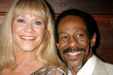 Marilyn Chambers Photo - Foxe 2005 Awards Inglewood California 02-20-05 Photo Clinton H WallacephotomundoGlobe Photos 2005 Marilyn Chambers and Johnnie Keyes - Stars of the 1970s Adult Film Behind the Green Door