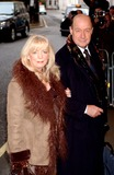 Alison Steadman Photo 1