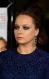 Samantha Morton Photo 1