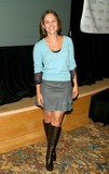 Amy Jo Johnson Photo 1