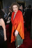 Patricia Neal Photo 1