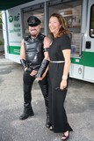 The Animals Photo - Attends the Animal Rescue Fund of the Hamptons Bow Wow Meow Ball the Arf Adoption Center Wainscott NY August 15 2015 Photos by Sonia Moskowitz Globe Photos Inc