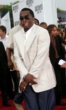 Sean 'Puffy' Combs Photo 1